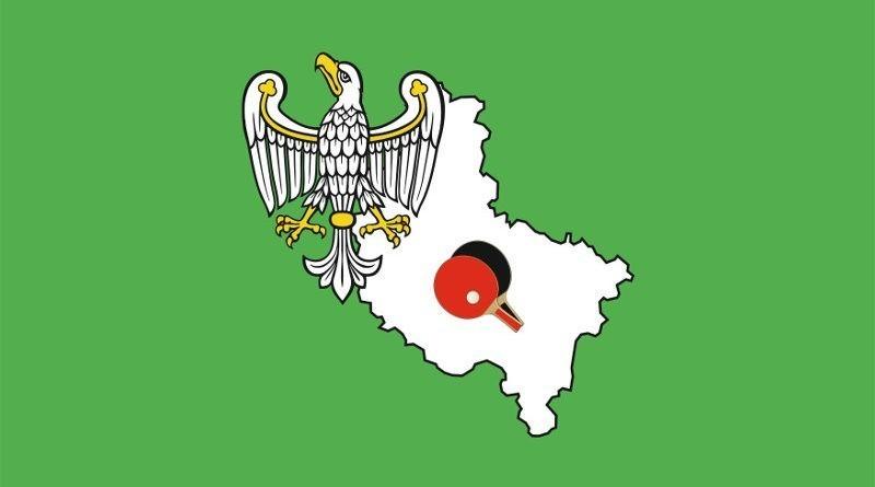 logo_wzts_v9