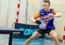 Startuje Belarus Open. Labanau poznał rywali