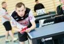 Wamet Dąbcze zagra w TT Inter Cup